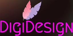 DigiDesign